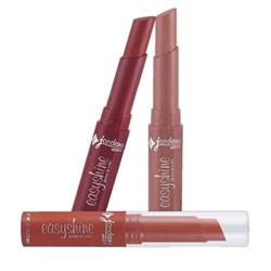 Lip Gloss by Jordana